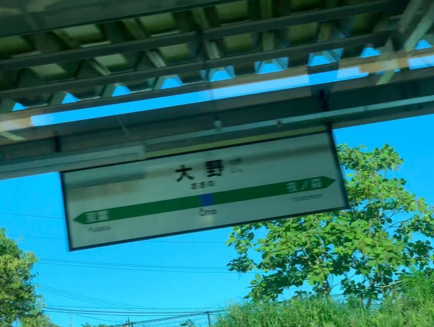 viewimage.php?id=27af&no=24b0d769e1d32ca73ceb86fa11d02831eebc6c37c2fa034916facb03232705e00a7d32a965b300929a60ced2012820a8cb57baa278a2d5bb88aa4cf82d