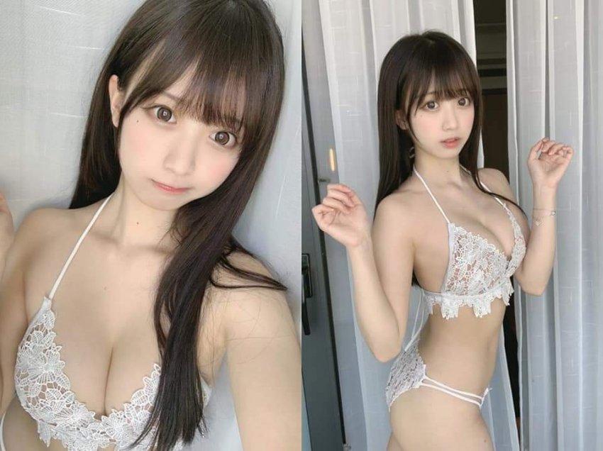 viewimage.php?id=27b2df&no=24b0d769e1d32ca73ceb86fa11d02831eebc6c37c2fa034916fac403212105e09f7baf08d95793fdbf2dfdc1a73e3b3b4d83e88227e99d36062759378964438cca32f9917fa064385a9cee835a264d43e28c4c