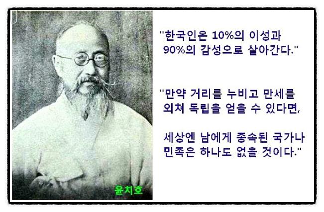 viewimage.php?id=27bcc027ebc1&no=24b0d769e1d32ca73cec8ffa11d0283137a147df66c0ff0e9ff48d5b5e7f56df3e76e6cc52afdac4eab22a323ecdcaf80fbe2293cf515dd4fd43fafc60f5001037b6