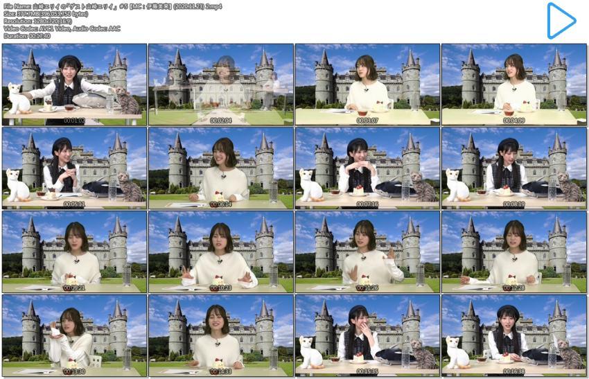 viewimage.php?id=27bcc027ebed2ea967bcd38a01de29380c&no=24b0d769e1d32ca73cec84fa11d028316f6e59db3d00f81430124d7066eb9650931d34863404cf9d8b08cff8702a79c9971a19a983f00ad87e7c799cb202a937b7a98222e0a3c0cbdc89f0