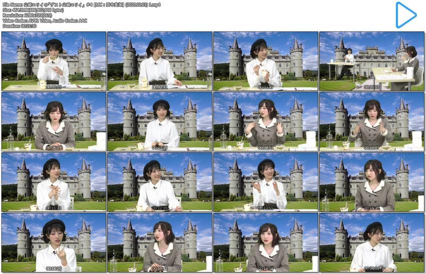 viewimage.php?id=27bcc027ebed2ea967bcd38a01de29380c&no=24b0d769e1d32ca73cec84fa11d028316f6e59db3d00f81430124d7066eb9650931d34863404cf9d8b08cff8702a79c9971a19a983f00ad87e7c799cb202a966e11a937c939ee048eb826c