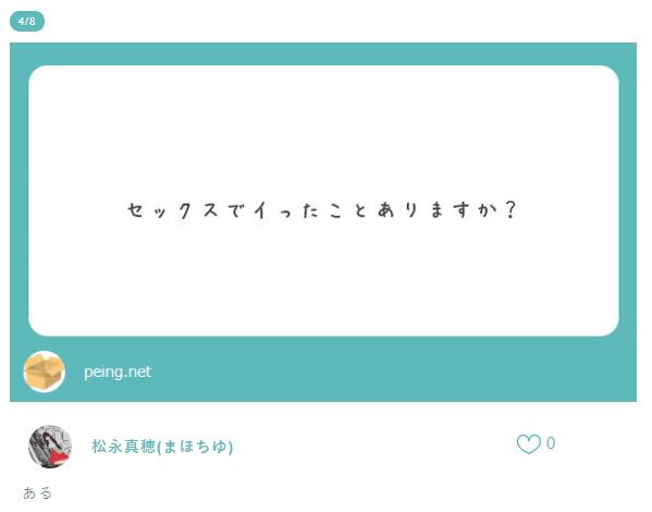 viewimage.php?id=27bcc027ebed2ea967bcd38a01de29380c&no=24b0d769e1d32ca73cec87fa11d0283141b58444220b0c04398cc92aecda06e8e6f5747e7e3caaa17a8b66f01e3b714be57479d35fbce478d51284121b95371cf2bdeadc7b128aa246595bea43