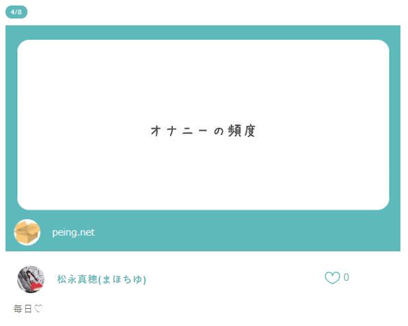 viewimage.php?id=27bcc027ebed2ea967bcd38a01de29380c&no=24b0d769e1d32ca73cec87fa11d0283141b58444220b0c04398cc92aecda06e8e6f5747e7e3caaa17a8b66f01e3b714be57479d35fbce478d51284121b95371cf2bebfde7f13d9f417595bea43