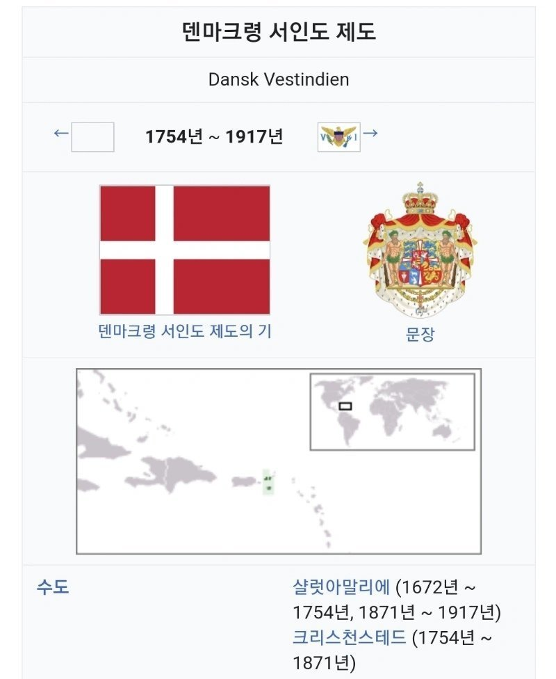 viewimage.php?id=28b1c327&no=24b0d769e1d32ca73fec8ffa11d0283194eeae3ea3f7d0da351cf9d343877014e7239e640b13ad02c964d87711465d008f1babdb7a2e7e8c2b48b368fe265843aa49196305a0db511b4129bfb6a05d