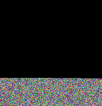 viewimage.php?id=28b3d72ae4dc3c996aadd7b817&no=24b0d769e1d32ca73fec80fa11d028319511fc2d4825bdd78ebab3202c4b05527f463f5f036fcc05ee9cea9ba52d6af1004c7df099e9ff49f5cd5dfec425ebe449e58a59606be1df0e