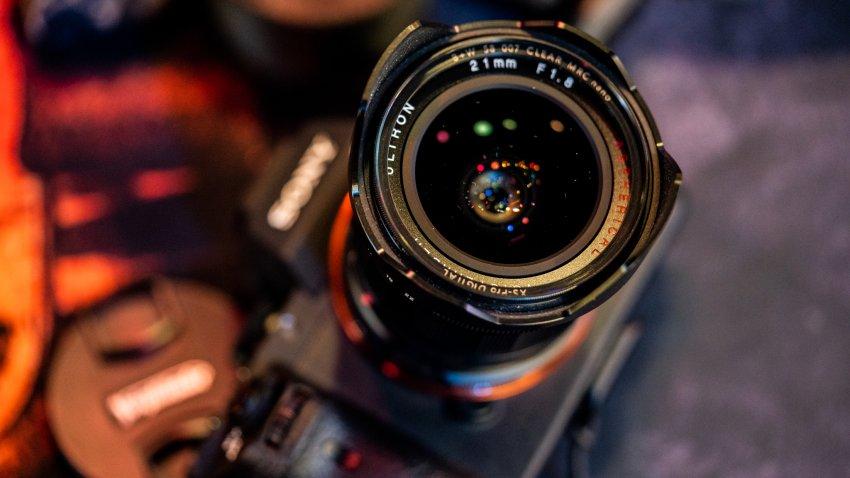 viewimage.php?id=29b4d72ff1d334b667bcc2a004d4&no=24b0d769e1d32ca73fec84fa11d0283195228ddcef8f2e560a89fed9a738e126e5ab1d4d9dfe31a4d559a379e9b37a037a89af3dbe805044214fb8c4e62c16a9986bf58f5b7eae60d2e49256451c045ea707f174b1e999