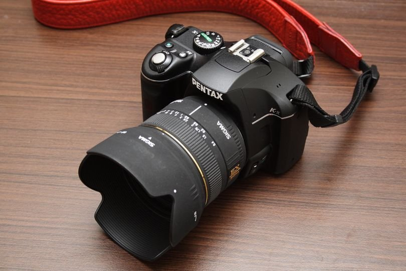 viewimage.php?id=29b4d72ff1d334b667bcc2a004d4&no=24b0d769e1d32ca73fec84fa11d0283195228ddcef8f2e560a89fed9a73be1266cbc7417f8ee69732f8e6550ac2ac10364915db4740cc75b8d6719973e1312216342fd34cfd746b04a44e1afbc8262bb7a906c5969da3abd