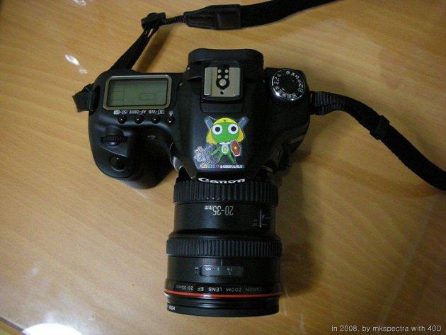 viewimage.php?id=29b4d72ff1d334b667bcc2a004d4&no=24b0d769e1d32ca73fec84fa11d0283195228ddcef8f2e560a89fed9a73be1266cbc7417f8ee69732f8e6550ac2ac10364915db4740cc75b8d6719973e1313727bb37b4a87da85ce2a7a88a3dd3b4424484285073bd252a9