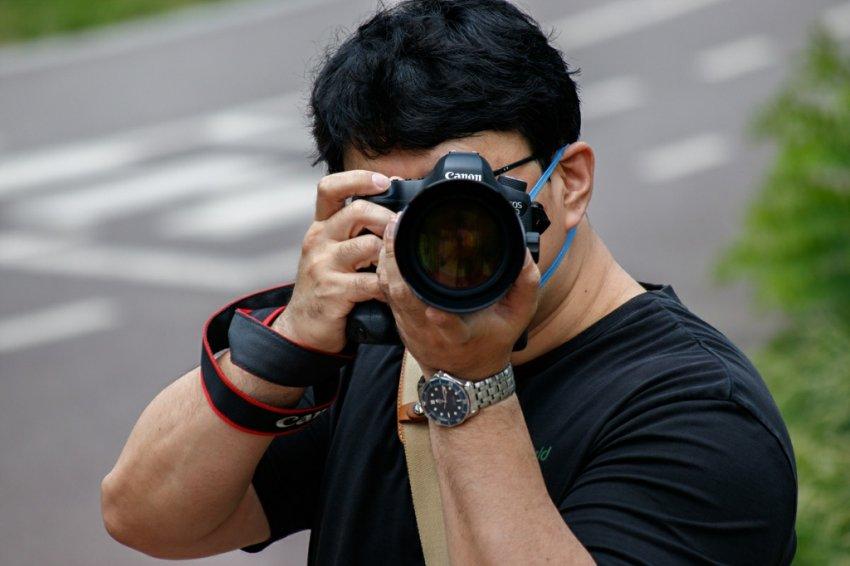 viewimage.php?id=29b4d72ff1d334b667bcc2a004d4&no=24b0d769e1d32ca73fec84fa11d0283195228ddcef8f2e560a89fed9a73be1266cbc7417f8ee69732f8e6550ac2ac10364fc33bd740dcf5f8c6b1897587c4020e0357af02c360f9725cfd2d76c79f09a86c7cdbaf73e26e6c9790c0442711d73f2c0b9e628