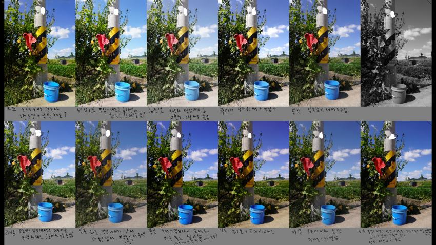 viewimage.php?id=29b4d72ff1d334b667bcc2a004d4&no=24b0d769e1d32ca73fec87fa11d0283168a8dd5d0373ee31e5f33784e62587756932876289ce1c3d5ae052680f0a6b39f411a01643188292d908678897b85920d162c2e1dde3693ec8