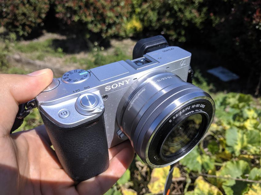 viewimage.php?id=29b4d72ff1d334b667bcc2a004d4&no=24b0d769e1d32ca73fec87fa11d0283168a8dd5d0373ee31e5f33784e62587756932876289ce1c3d5ae052680f0a6b39f411a01643188292d908678897b90720063c22254583a9a000