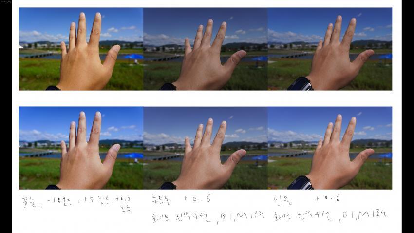 viewimage.php?id=29b4d72ff1d334b667bcc2a004d4&no=24b0d769e1d32ca73fec87fa11d0283168a8dd5d0373ee31e5f33784e62587756932876289ce1c3d5ae052680f0a6b39f411a01643188292d908678897b90c2ccf3609a8bb29747b79