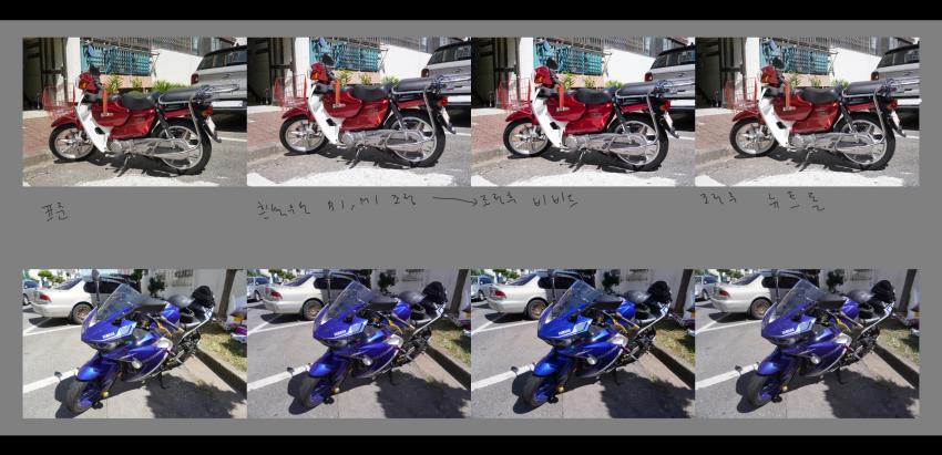 viewimage.php?id=29b4d72ff1d334b667bcc2a004d4&no=24b0d769e1d32ca73fec87fa11d0283168a8dd5d0373ee31e5f33784e62587756932876289ce1c3d5ae052680f0a6b39f411a01643188292d908678897ef0c21bd6eb0d8aeca422666