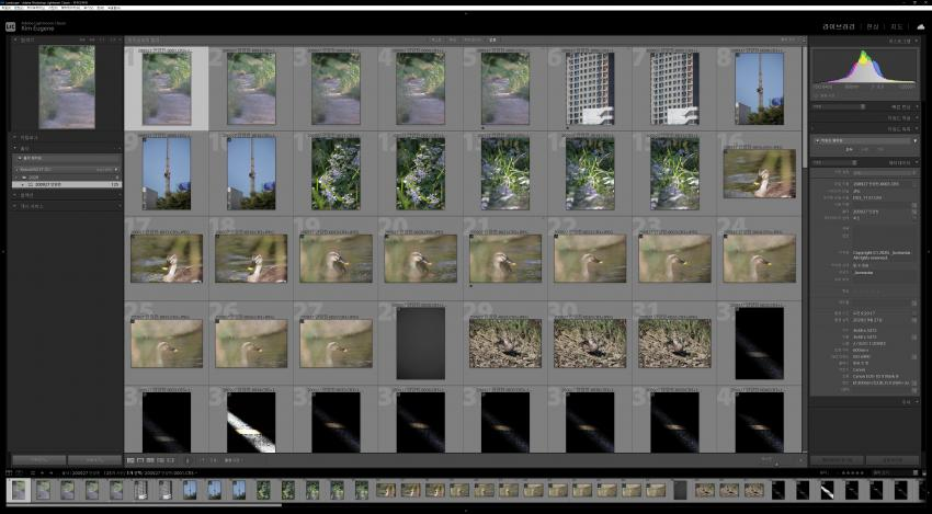viewimage.php?id=29b4d72ff1d334b667bcc2a004d4&no=24b0d769e1d32ca73fec87fa11d0283168a8dd5d0373ee31e5f33784e62587756932876289ce1c3d5ae052680f0a6b39f411a1104e1c8292d304678a97b95a2d6f7828dc584f4ba292
