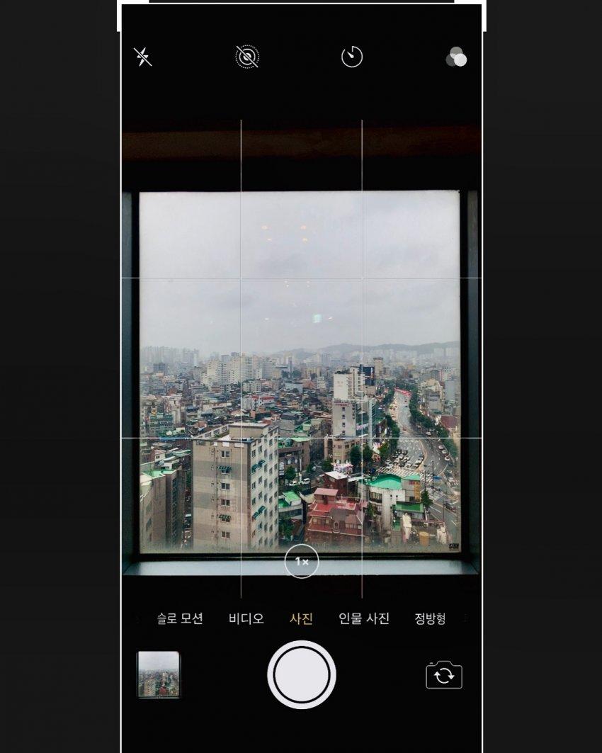 viewimage.php?id=29b4d72ff1d334b667bcc2a004d4&no=24b0d769e1d32ca73fec87fa11d0283168a8dd5d0373ee31e5f33784e6278775a5b0b821e8018e589bb15542c3f01dd06a592654724221d4e713bfb6350b462a3149e8e8ce06227319d3a44958259c11e24cc183a9764edcbf2e3e4d3cca5c0fa3669728469fd29ddd28ec563597