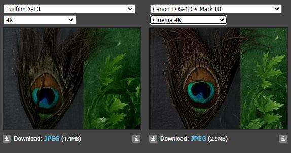 viewimage.php?id=29b4d72ff1d334b667bcc2a004d4&no=24b0d769e1d32ca73fed8ffa11d028317805b44c4c832ef9bd9f21ca3c33a89a2470674c837115f3dd8cd38bd60f78b3542749ff454404b88671da1a4436bcbc030ee1fb3f2d3c24f8df