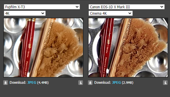 viewimage.php?id=29b4d72ff1d334b667bcc2a004d4&no=24b0d769e1d32ca73fed8ffa11d028317805b44c4c832ef9bd9f21ca3c33a89a2470674c837115f3dd8cd38bd60f78b3542749ff454404b88671da1a4436e2b72a1af97bf9acf298b8dd