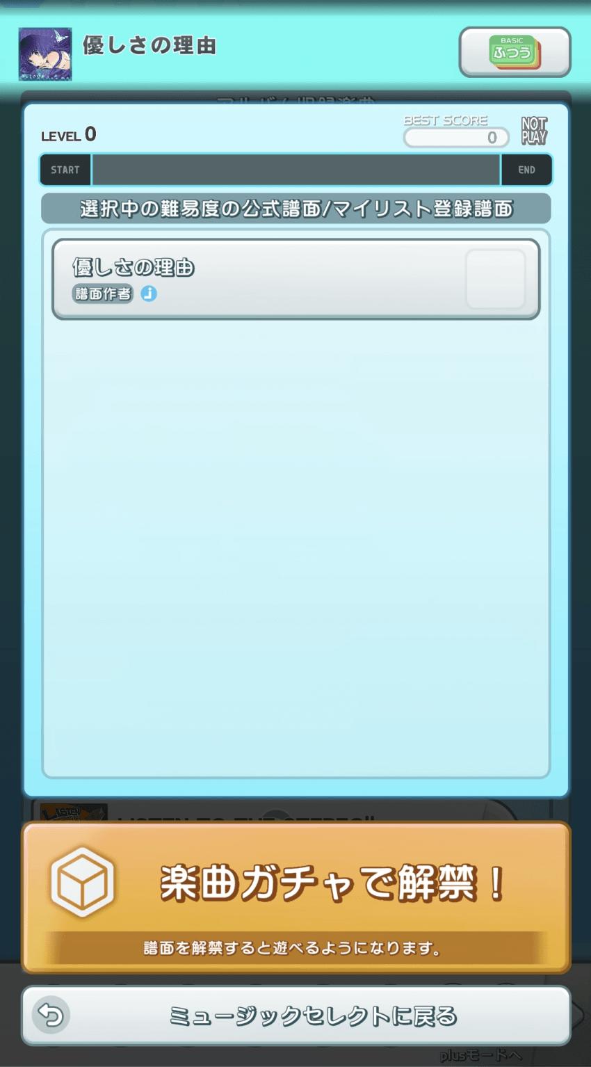 viewimage.php?id=2ab4c427e1dd2aa7&no=24b0d769e1d32ca73cec81fa11d02831ce3cef1b9542c00ceb084620f9a6823ae5a9987fbfedd9475c2bb5da4d28f59c7713fc8b356ad2d3b1f0098ebc8958696e8a01f1b074d159df147a8daa1fb463dc42e8771532ea6d4098bc8d125fbdc3fe6a24d467