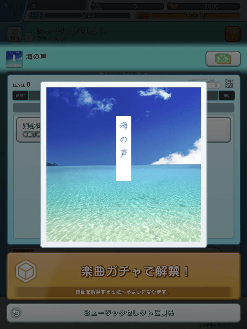 viewimage.php?id=2ab4c427e1dd2aa7&no=24b0d769e1d32ca73cec81fa11d02831ce3cef1b9542c00ceb084620f9a9823a96a3fb8823eb15b41aa10ab8e5b840f33fd78cc6cf899857d1ee56a2e61e82ba7059c5de3ce88aefb4d18ebd87d087ffd100ff3a83db0783035e4aeca1361843989ba25ae7ad33d7