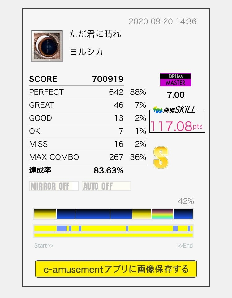 viewimage.php?id=2ab4c427e1dd2aa7&no=24b0d769e1d32ca73cec87fa11d0283141b58444220b0c04398dc02aecdb06e56b36cd3009cdff70b5144da93406d76b9115d7b5e31617c6a2d349b88cc535b5e1e551249265ecfa8f29a21725a458ef80d20805d4ae6b8c2b79f4b2f3aefcb6b6d39ccfc90b7f5f