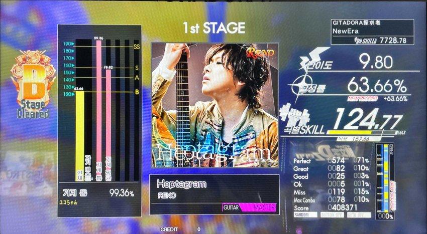 viewimage.php?id=2ab4c427e1dd2aa7&no=24b0d769e1d32ca73cec8ffa11d0283137a147df66c0ff0e9ff48d5b5d7b56d25e515445f60b4dfb52ac087b8c8620111faa90c47582aa8ad8bd277f12786c262b6b827d9f6e321b10df346f781bc621654d3aa3dc5d373e3af07cb9a9c9e8084fb9deebfe0fb723