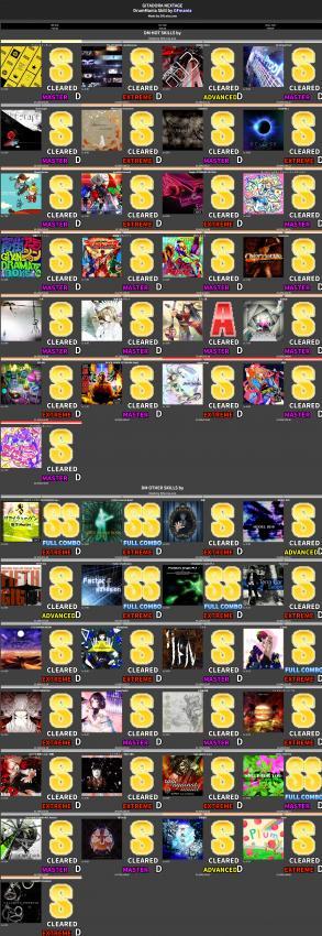 viewimage.php?id=2ab4c427e1dd2aa7&no=24b0d769e1d32ca73ced8efa11d02831dd2ecabb386674d2cf3d2a24d2c76341e6b6f6e0786744fcbf3621bac90e66f004536233c899893cd9fb693b5349ec1c593c23