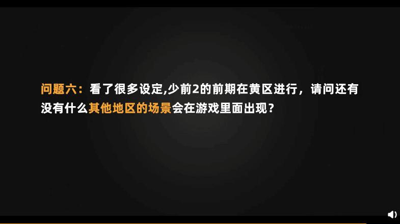 viewimage.php?id=2abbdc74&no=24b0d769e1d32ca73cec8efa11d02831ed3c848cabfee483347b0cb095ac03c57cc47b04b8bae856a960787bf1dfab54a5192dd5588fe778fd10b6b00d082eda