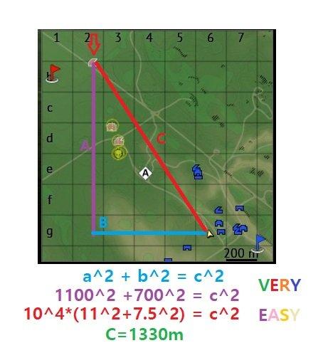 viewimage.php?id=2abcd92cecdc&no=24b0d769e1d32ca73cec84fa11d028316f6e59db3d00f81430124d7066e8965d8d1e0cedd7b40e0c4a639dc869377c08dc7a104ec89cc2a73fb2aa80cc938ba7b2e317e0bedcd67300df034ede9ac86a2c98bead593923e7ea02e5de68