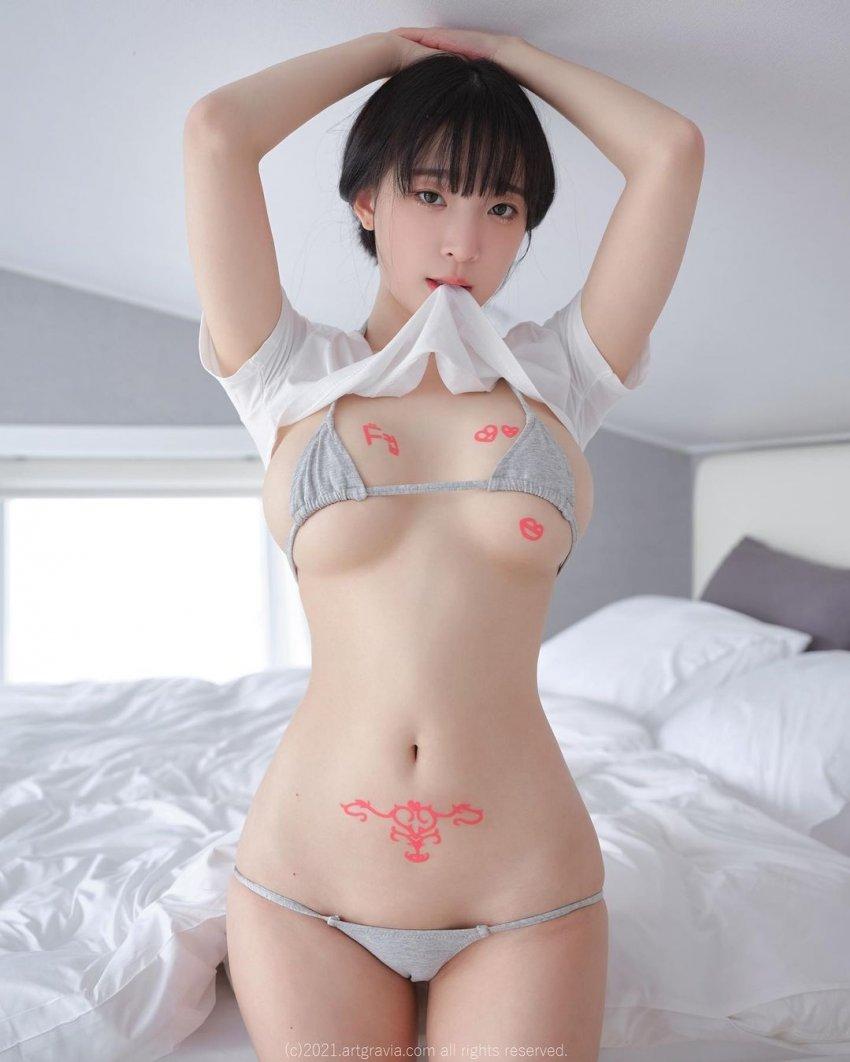 viewimage.php?id=2bafdf3ce0dc&no=24b0d769e1d32ca73cec8ffa11d0283137a147df66c0ff0e9ff48d5b5e7e56d34592f0c42079beb9a7e59932f08c564ec2e7e77587097106f5ac608b688351f0f651d53c477edfb5e67a2045774ae380ada2c085ef11