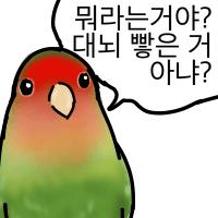 viewimage.php?id=2bb2df32e7d334aa51b1d3a240&no=24b0d769e1d32ca73cec84fa11d028316f6e59db3d00f81430124d7066e8965cdcf640c6e3eeb50478777538aaced03f2c52c8ee23c70443d0865b21fc73fe98bfecb3672526112381d84451ff829975a79efe088372d3e228beca47c2d47a70b516328e
