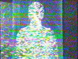 viewimage.php?id=2bb2df32e7d334aa51b1d3a240&no=24b0d769e1d32ca73fec84fa11d0283195228ddcef8f2e560a89fed9a739e124b0d373285ae8cc6f3a235d5efac055789d9269994bc1674b2fccfffa5029afce7211f8bb3ee87936a3