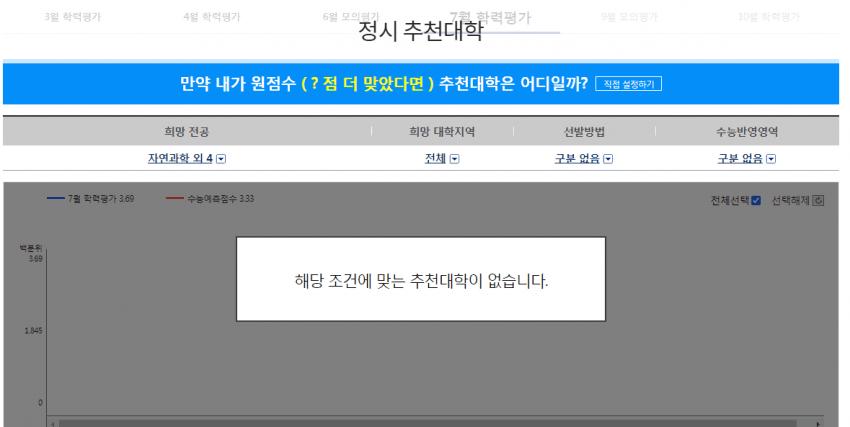 viewimage.php?id=2bb2df32e7d334aa51b1d3a240&no=24b0d769e1d32ca73fec86fa11d02831f774ca47ac4dd7dcba669417d3fec459aca166d66e8cf15e4f0463f110951c2357f2f93fe3af2bef2648bf3f6e24b584349511e11cb54e22