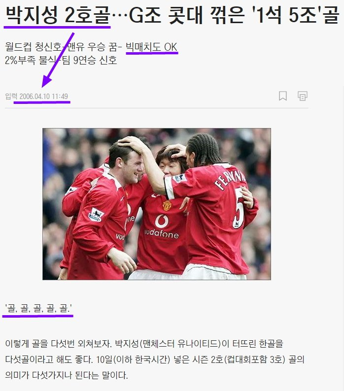 viewimage.php?id=2bb2df32e7d334aa51b1d3a240&no=24b0d769e1d32ca73fec87fa11d0283168a8dd5d0373ee31e5f23e84e62287776dcd1c7a5224b574a4f1f81b679f59b783b151ec99aa258492d50a0ae0eed695d0387ed13feb8af47b
