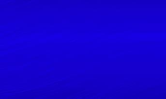 viewimage.php?id=2bb2df32e7d334aa51b1d3a240&no=24b0d769e1d32ca73fec87fa11d0283168a8dd5d0373ee31e5f23e84e6268777079561c2dc871f5d1995f03634c9b17565a3bec098386e1da6e95779f0b9171bd53db93282ddf05259