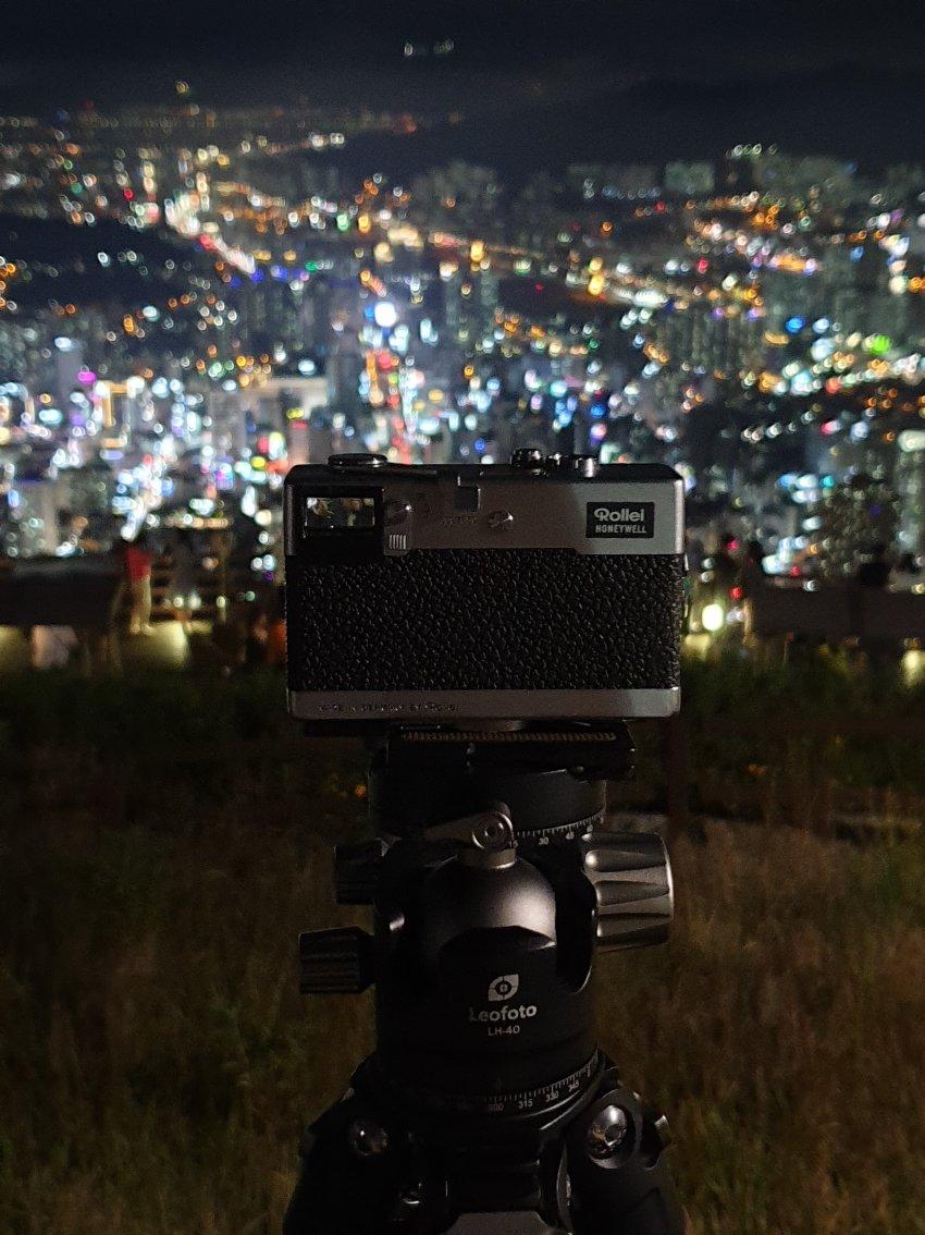 viewimage.php?id=2bb4dc2be6d335a37cbe&no=24b0d769e1d32ca73cec84fa11d028316f6e59db3d00f81430124c7067ee965c8108aa207a16cdce852bb535fc4954de541cc86f9a8bc3ca50d102977b1edb0a9122c6d4c969dcdbcadfb663febad4aa143a8f3e6aa87b7b98d6dc615935246cc5