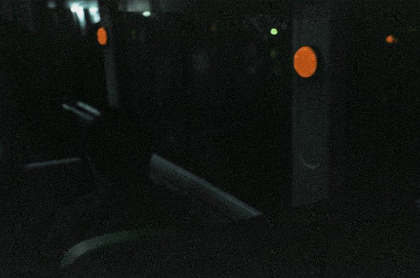 viewimage.php?id=2bb4dc2be6d335a37cbe&no=24b0d769e1d32ca73ced8ffa11d02831dfaf0852456fb21930271cc4cf87ae396fd572fa601a8d61e832b727efbef41626ddd18a5677d8649aa41a93f0b9b6dffc6873704df4f4880e372764a5d6ca54b3e3