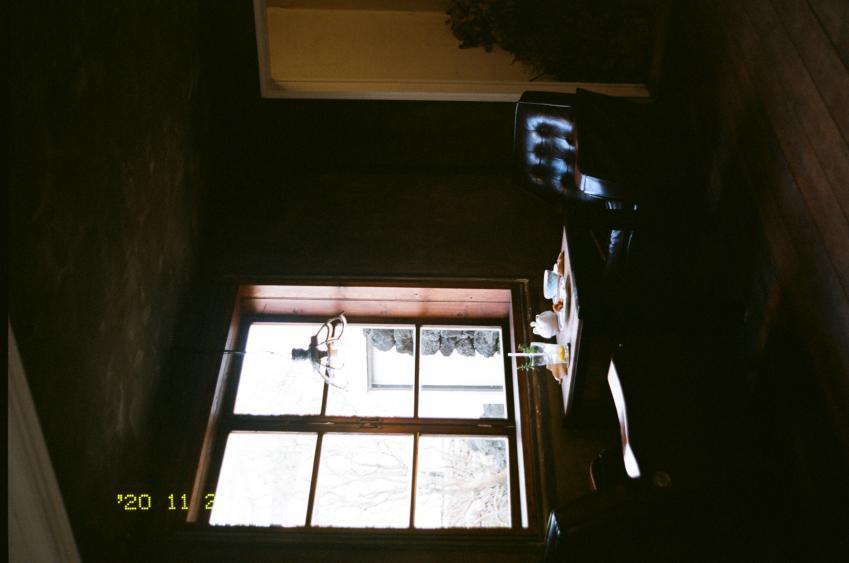 viewimage.php?id=2bb4dc2be6d335a37cbe&no=24b0d769e1d32ca73fec84fa11d0283195228ddcef8f2e560a89fdd9a53ae124a11c049c1a77c2a886875407742dce634258bdfb7b5d83a18ace66a17f0e571c2be5dfa2fa