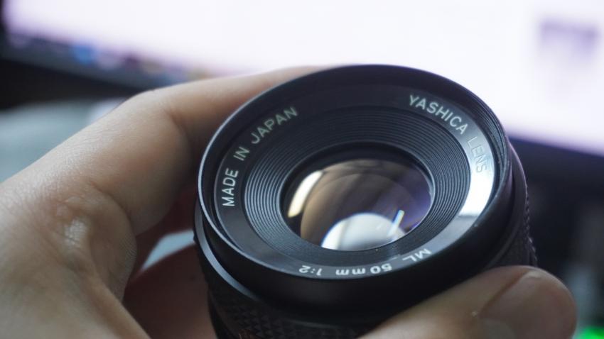 viewimage.php?id=2bb4dc2be6d335a37cbe&no=24b0d769e1d32ca73fec87fa11d0283168a8dd5d0373ee31e5f33784e62a87773d8d69b1f5f450ab3135a133844b87ecce3e7c9ebfb497456ad28384861e63d6e4cf2d490e