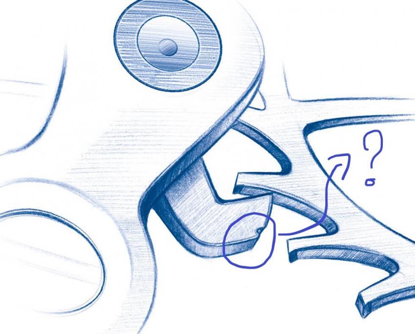 viewimage.php?id=2ca8c429e8d32ca7&no=24b0d769e1d32ca73feb86fa11d02831b7cca0f2855e21730c724febbe096d52c4906f250e37efe0a87469761d37d5cb1debde6d9d04dff1014d989c47a5a4682c0e7e