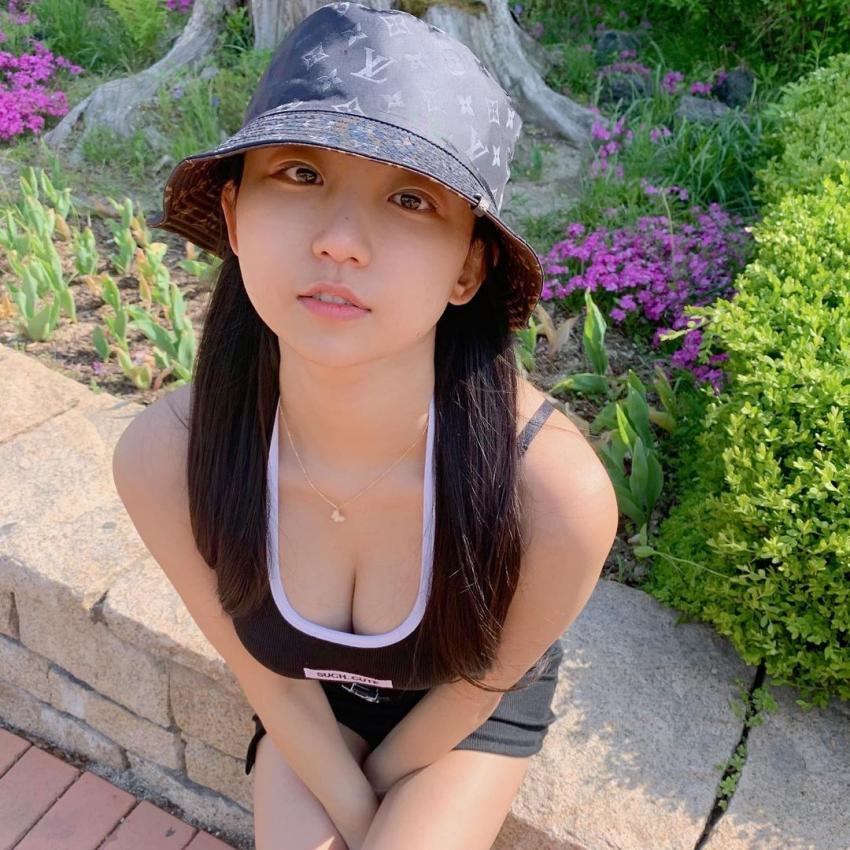 viewimage.php?id=2cafdd36ecc6&no=24b0d769e1d32ca73fec81fa11d02831b46f6c3837711f4400726d62dc68225843b99f2ee7b2550973ed63b6b71d3d034cdb4f81f23774dc3a71fcb593c29569af