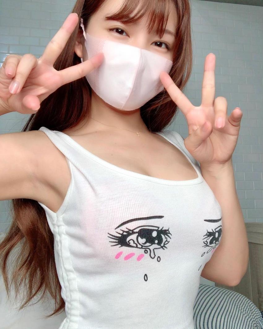 viewimage.php?id=2cafdd36ecc6&no=24b0d769e1d32ca73fec8ffa11d0283194eeae3ea3f7d0da351cf9d343857010f7475a95a006f39f7dfd1b925f9822e657f6b0e488e0591fd3aeac2c380c9dee