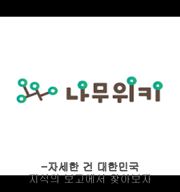 viewimage.php?id=2cb1d329eddd34&no=24b0d769e1d32ca73fec84fa11d0283195228ddcef8f2e560a89fdd9a53fe123942febd4fe12d8fcd4227e601bbc8aeab42ae953cf9762f4bf989c8caa8614668f86b1
