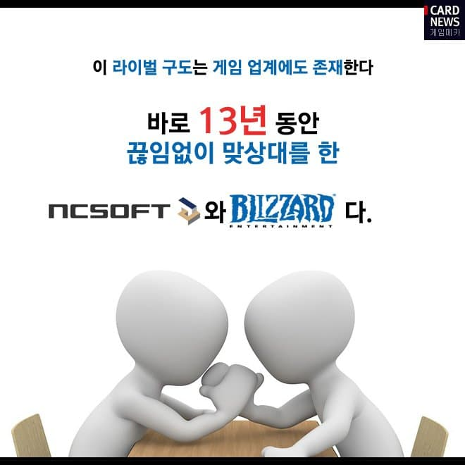 viewimage.php?id=2cb2d521e4df3d&no=24b0d769e1d32ca73feb87fa11d0283175f95a5bb5a9434fdc24c2adb14d4bd85b0bdb6d9b21e872095da8764ed9922d71b1cae6fe6eb48a2451f664d6a5ef8936c30fa18cc0e86f3c78a2475a03d555ba