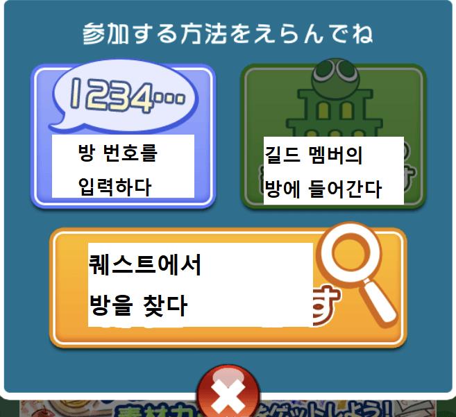 viewimage.php?id=2cb2d521e4df3d&no=24b0d769e1d32ca73fec81fa11d02831b46f6c3837711f4400726c62dc682258a3379228f33a362074a24ba714f6afcd12ce3eb0c8eeb37e4abf6547ff78448c0724ce