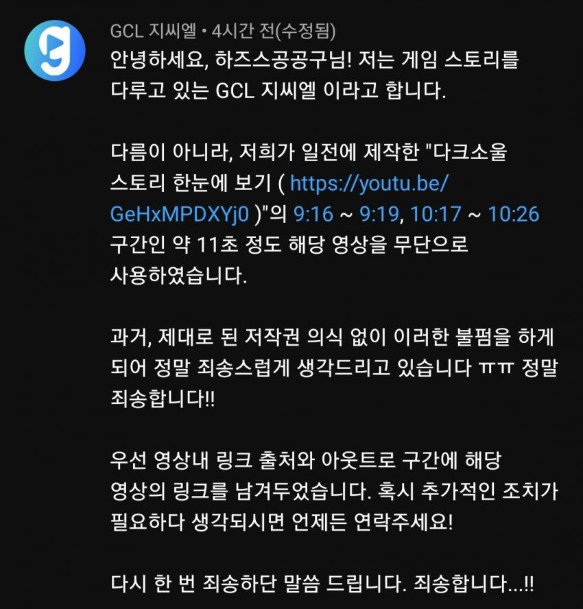 viewimage.php?id=2cb2d521e4df3d&no=24b0d769e1d32ca73fec81fa11d02831b46f6c3837711f4400726c62dd642258b73aea670dbe405ed110c2d7c75f6653006f099575572dfb0a4c1011a876ca3f4bac802f7c019e332bf6eda74376a7b32c2cda8a2936f90b89c81d2add76a6cbc7e0da3e43