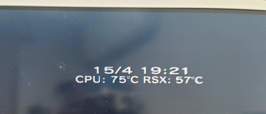 viewimage.php?id=2cb2d521e4df3d&no=24b0d769e1d32ca73fec81fa11d02831b46f6c3837711f4400726c62dd672258a9cc7e98a0925f44aeeb17929cef3990aedcc6efae8d15f4ac5d7d5807ee73787b79546c93be94155e886f54ca7cf07f857a