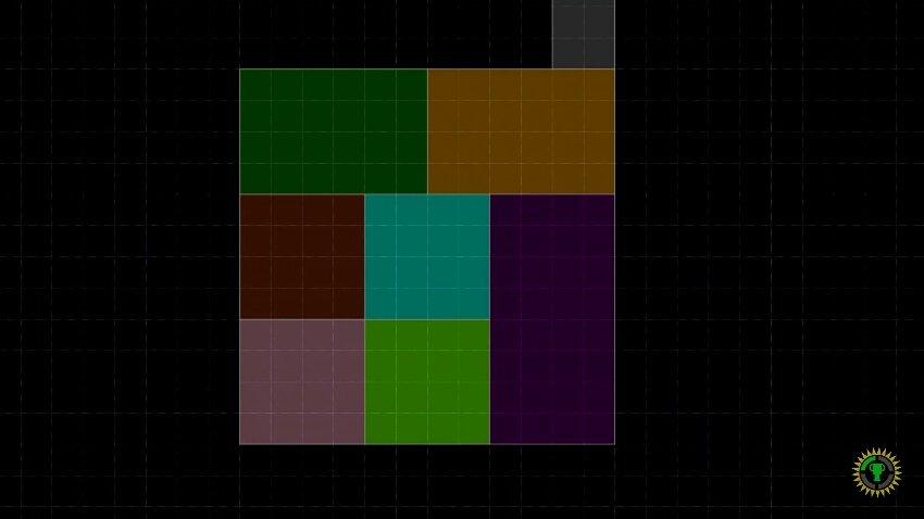 viewimage.php?id=2cb2d521e4df3d&no=24b0d769e1d32ca73fec82fa11d028313f7ca0229f7ff0a914a04ad5fe5d9e1fbda77c4cf6b5dc0ebe27cbd6c980ad303693267cc86dc5d7314a8aa498de795af0b26299929a0d2939e062c14b72297d81bad7e6403a472163861bae6af7ef7af6fccacde058d9e46f88660e6b4661