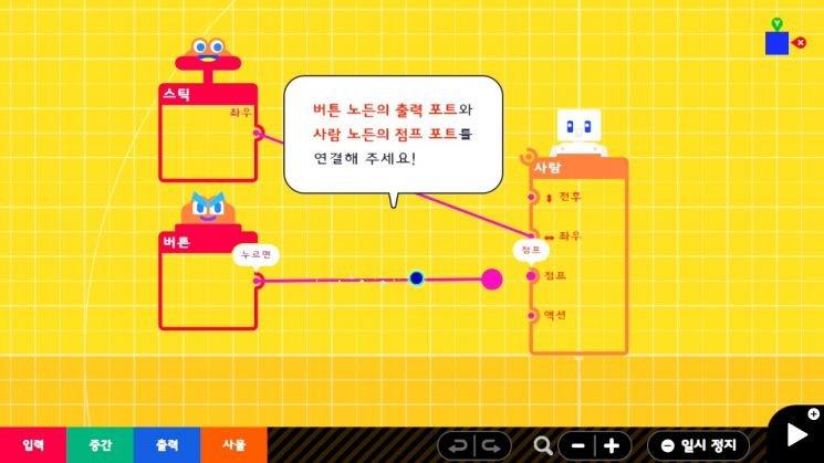 viewimage.php?id=2cb2d521e4df3d&no=24b0d769e1d32ca73fec8efa11d02831835273132ddd61d36cf614d09c48d54e97fa2355a3f4d13c2a162b89f2e6ce9553afe6c6b32c97219e16a0bded0dde092a6fc1165965357b3c8ac506aa5a33e6c301f2745faedb73b12c6ec501b1da86b0ca6e4b