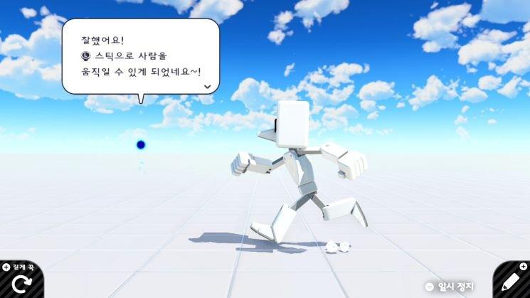 viewimage.php?id=2cb2d521e4df3d&no=24b0d769e1d32ca73fec8efa11d02831835273132ddd61d36cf614d09c48d54e97fa2355a3f4d13c2a162b89f2e6ce9553afe6c6b32c972b9847f4b9ee5edd09104ee06172d68ba280d9fb5501cf6307141977342d2013424a2f72927b675c4d8db43f1e