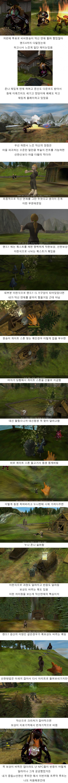 viewimage.php?id=2cb2d521e4df3d&no=24b0d769e1d32ca73fec8efa11d02831835273132ddd61d36cf617d09c4fd54e7261bc4464ea3a92ed0d18b6d0beb1431e929588e5d289470595d293e7b5f1c0902c